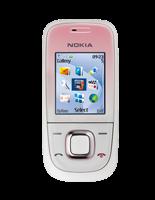 nokia-2680-slide-pink