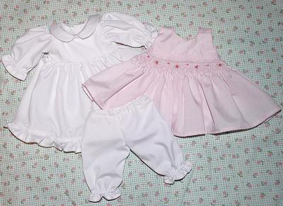 smocked set 1 resized