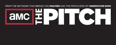 key_art_the_pitch