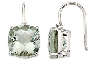 ECC_018261_b_l-8_Carat_Green_Quartz_and_Diamond_14K_White_Gold_Earrings