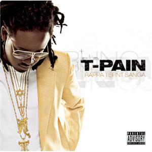 t pain